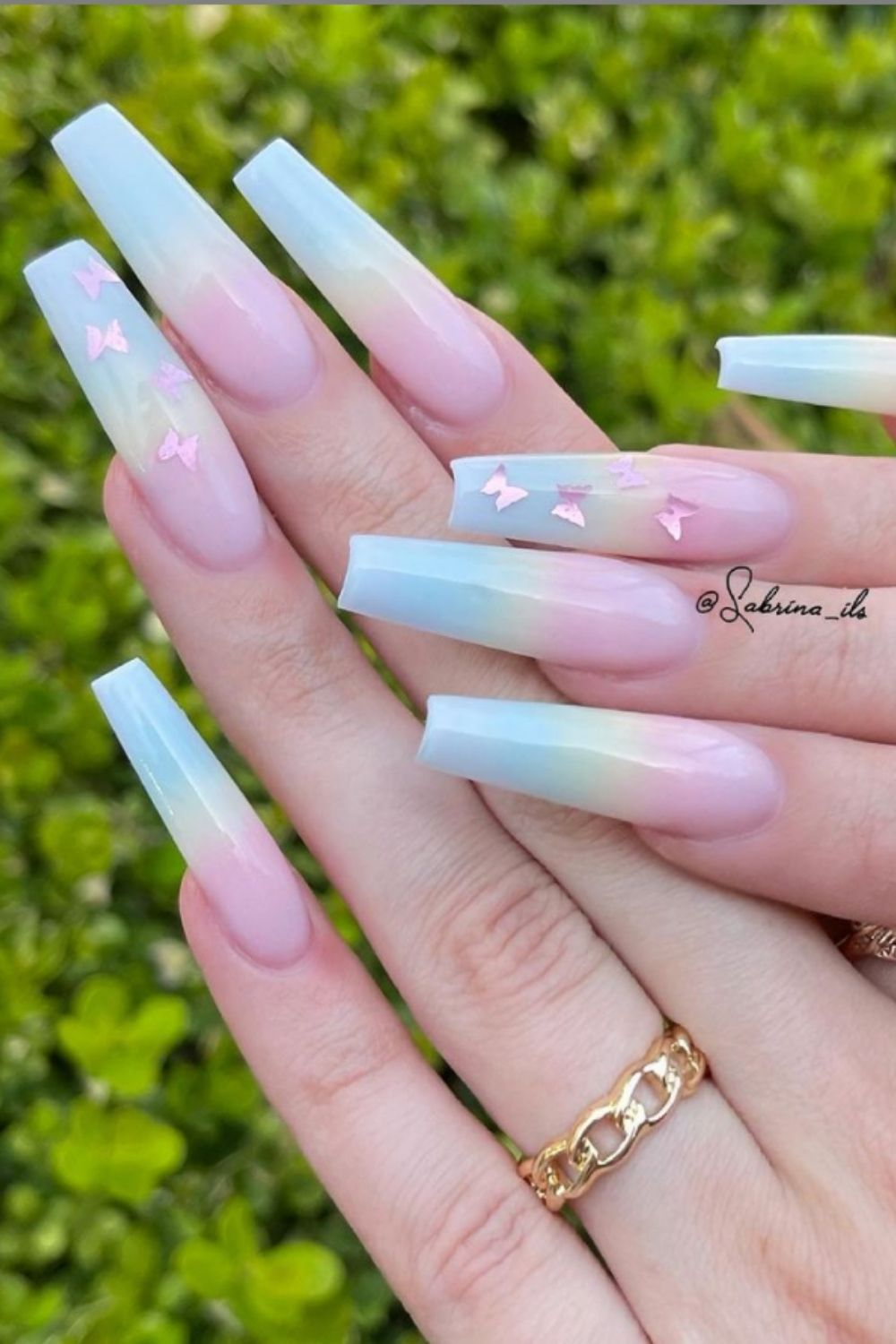 Best Summer Nail Colors: Amazing Summer Nails You Need In Your Life!