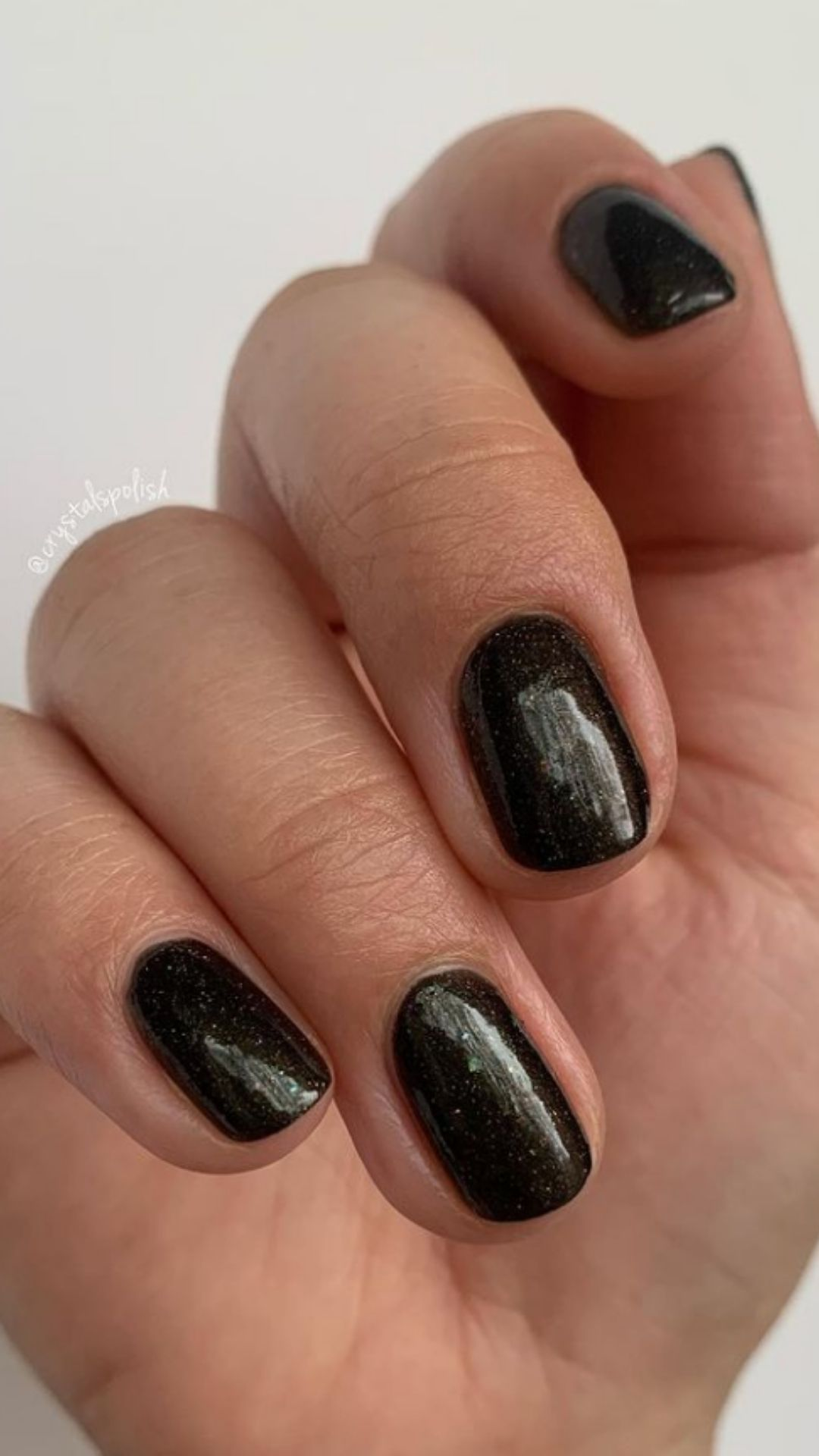 Trendy Fall nail colors 2021 to inspire your autumn nail designs