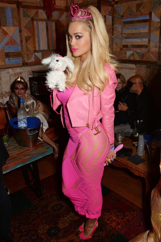 21 Cute Barbie Halloween costumes for women 2021 to wear