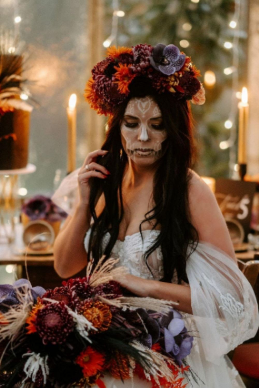 Ideas For Halloween Costume Women